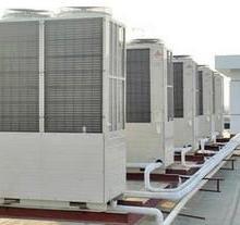 青岛暖通工业设计与施工 青岛暖通工业设计施工批发