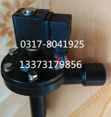 电磁脉冲阀图片/电磁脉冲阀样板图 (4)