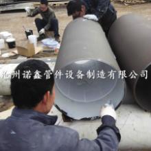 供应氧化铝陶瓷耐磨管道 河北氧化铝陶瓷耐磨管道厂家 河北耐磨管道批发