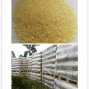 热塑性C5C9共聚石油树脂6号120图片