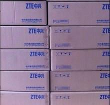 中兴交换机 ZTE ZXR10 2826S-AC 24口 百兆管理交换机 全新特价