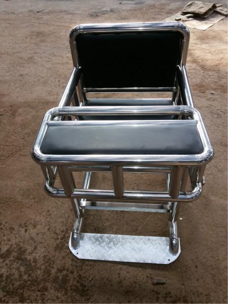 供应优质约束椅报价/优质约束椅厂家