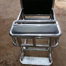 北京软包不锈钢约束椅的厂家 约束椅