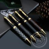 【金属圆珠笔】,金属圆珠笔旋动金属笔,金属圆珠笔供应商,笔海文具
