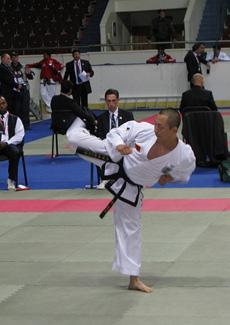 上义跆拳道馆是受欢迎的跆拳道培训跆拳道培训臌