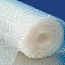 供应特价防震气泡膜气泡纸气泡垫防震膜,广西南宁塑料包装厂。