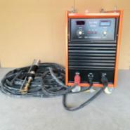 最新款栓钉焊机图片图片