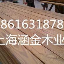供应用于家具的上海防腐木厂家,上海防腐木厂家直销,上海防腐木供应商图片