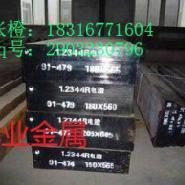 S25C,1010成分,碳素钢成分,厂价图片