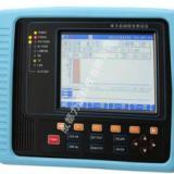 供应电力远动测试仪︱成都远动仪︱电力数据通道测试仪