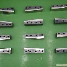 供应金属表面耐磨处理