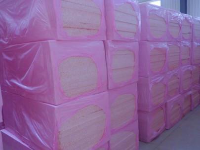 供应安徽真金板生产厂家、安徽真金板厂家直销