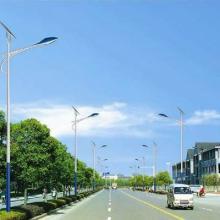 太阳能路灯/led路灯/街道照明灯