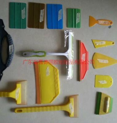 进口牛筋刮图片/进口牛筋刮样板图 (1)