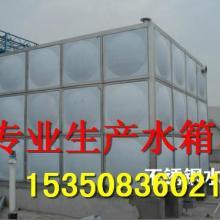 供应内蒙古包头玻璃钢水箱