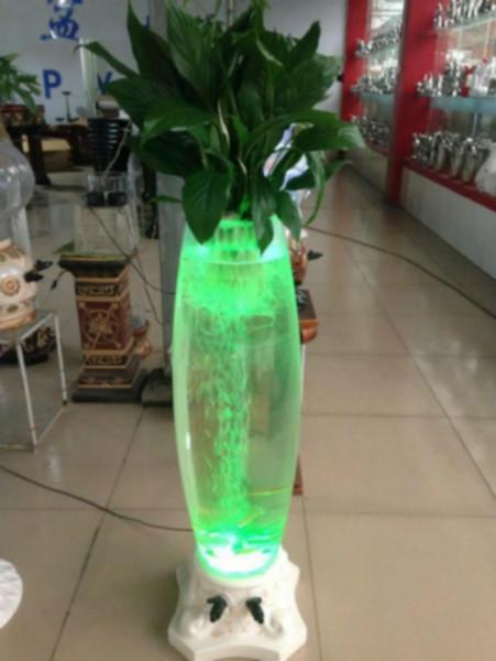 9833水培花瓶销售