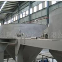 DCS系列自动定量包装秤/包装生产线