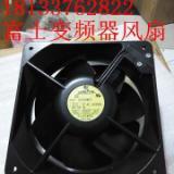 供应富士风扇UT626DG-TP/原装全新富士变频器风扇UT626DG-TP/富士变频器风扇UT626DG-TP批发