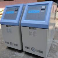 供应180度超高温水温机深圳高温水温机