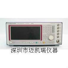 供应SMT06信号发生器