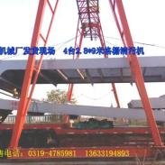 上海格栅清污机图片