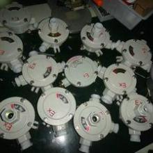 供应防水防尘防腐接线盒,防水防尘防腐接线盒厂家,接线盒供应商