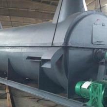 供应石灰消化设备批发