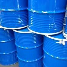 供应回收异丙醇,回收异丙醇公司,回收异丙醇厂家,