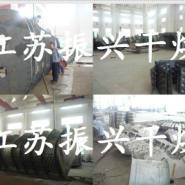 常州纺织印染污泥烘干机型号图片
