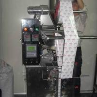 颗粒包装机ZXDF-30
