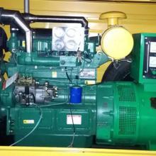 供应潍坊柴油机厂ZH4105ZD柴油机组销售