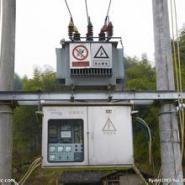 天河变压器处理中心图片