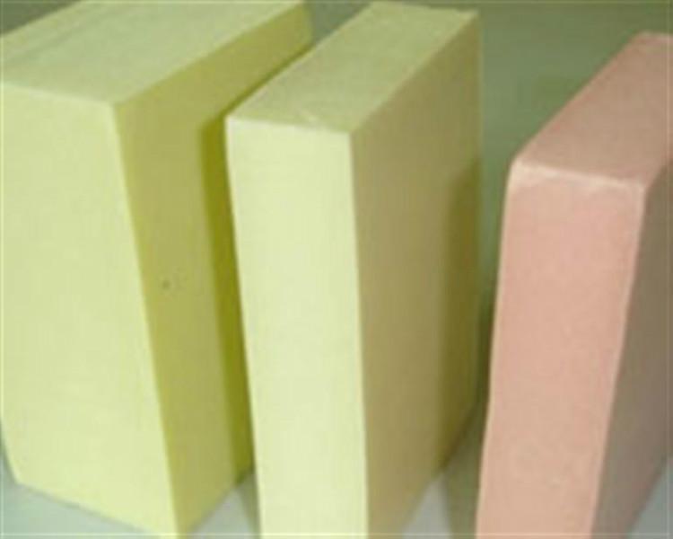 供应永康聚氨酯复合板图片