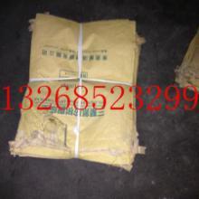 供应用于包的东莞市二手编织袋批发小复合纸袋、哪里有牛皮纸袋卖、牛皮纸袋厂家、牛皮纸袋订造图片