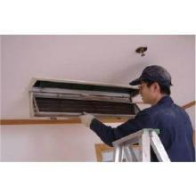 供应成都格力空调售后维修价格-成都格力空调售后维修中心-百捷家电维修图片