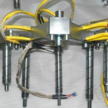 供应用于的注塑模具热流道系统
