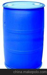 供应JS防水涂料丙烯酸防水涂料