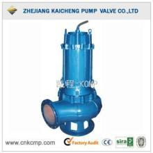 供应QW/WQ潜水排污泵