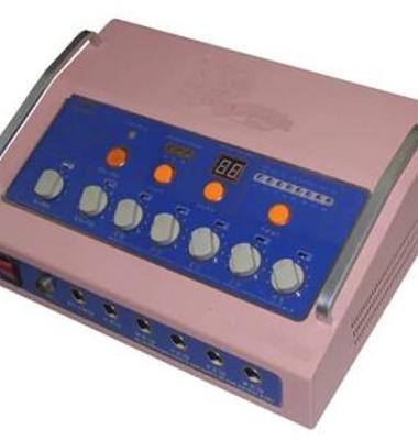 超声波导入仪图片/超声波导入仪样板图 (3)