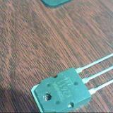 供应进口拆机三极管K26211