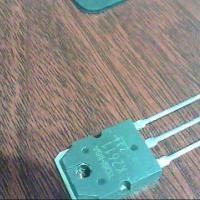 拆机三极管K2611