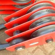 起重滑车厂家专业生产图片