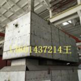 供应不锈钢材质地埋式一体化处理应