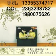 供應液體壁紙墻紙墻藝漆絲網印花模具背景墻紙硅藻泥壁紙花型圖片