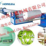 供应珍珠棉片材机,发泡纸挤出机,EPE发泡膜设备,洪力达金牌供应商