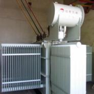广州变压器回收热线图片