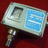 供应防海水用压力开关/工业型铸铝壳体,工业型铸铝外壳,防护等级IP65.