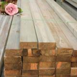 供应芬兰防腐木价格 进口芬兰木厂家直销 哪里有芬兰木买 最新芬兰木报价