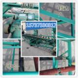 供应装车皮带DY移动式装车带式输送机