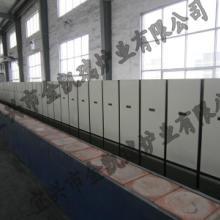 钴酸锂窑炉工业电炉高温煅烧窑炉宜兴市金凯瑞炉业有限公司